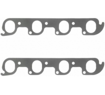 Fel-Pro Ford Exhaust Gaskets