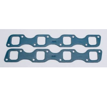 Trick Flow Ford Exhaust Gaskets