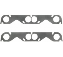Fel-Pro Chevy Exhaust Gaskets