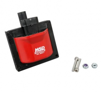 MSD Blaster OEM Replacement Coil