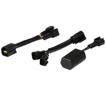 MSD 6-MOD Ignition Wiring Harness Adapters