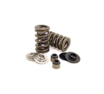 COMP Cams High Performance Valve Spring Kit