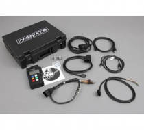 Innovate Motorsports Air/Fuel Ratio Monitor- LM2