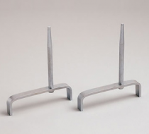 Cyl Head Work Stands