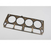 GM LS-3/L-92 MLS head gasket