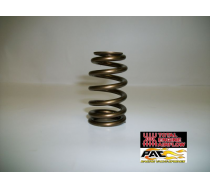 PAC Racing Springs 1519