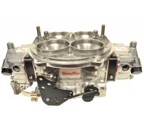 Trick Flow® by Quick Fuel Technologies Race Carburetor