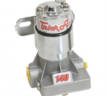 Trick Flow® TFX™ Electric Fuel Pump for Carbureted Engines