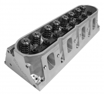 Trick Flow 260cc GM LS-7 Cylinder Heads