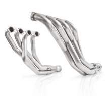 Trick Flow® by Stainless Works 1979-1993 Ford Mustang headers