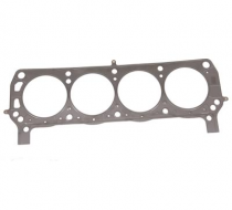 Trick Flow MLS Head Gasket SBF 4.060/0.040