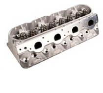 GM L92/LS3 CNC ported Cylinder Heads 1.0