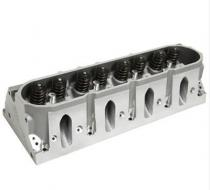 Trick Flow 225cc GM LS Cylinder Heads