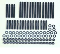 ARP SBC Head Bolt Kit