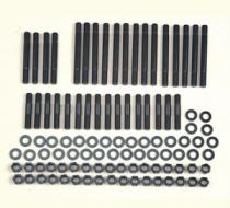 ARP SBF Head Stud Kit