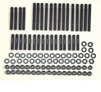 ARP GM LS Head Stud Kit 6pt