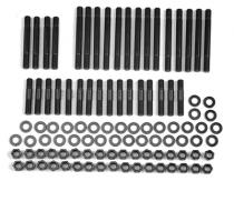 ARP LSX 18 Bolt Head Bolt Kit