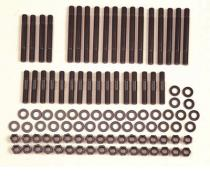 ARP BBC Head Stud Kit