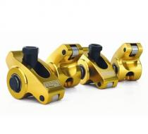 COMP Cams Ultra Gold Aluminum Rocker Arms