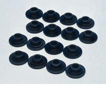 COMP Cams Steel Valve Spring Retainers