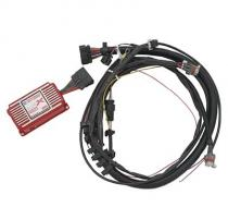 GM Performance LSX Ignition Controller