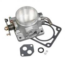 Trick Flow Throttle Body