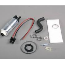 Trick Flow® TFX™ Electric Fuel Pump for 1986-97 EFI Mustangs