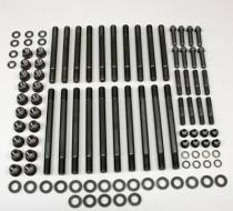 Trick Flow A460 Cylinder Head Stud Kit