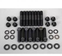 Trick Flow A460 18 Bolt Conversion Kit